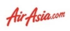 Airasia India Coupons