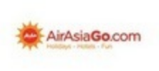 Airasiago Coupons