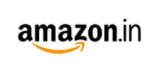 Amazon India Coupons