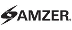 Amzer Coupons