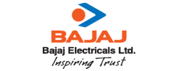 Bajaj Electricals Coupons