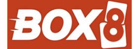 Box8 Coupons