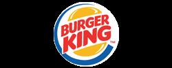 Burger King India Coupons