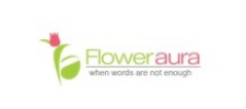 Floweraura Coupons