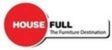 Housefull Coupons