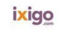 Ixigo Coupons