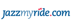 JazzMyRide Coupons