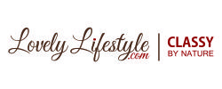 Lovely Lifestyle Coupons
