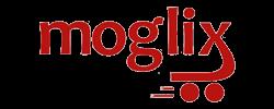 Moglix Coupons