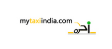 Mytaxiindia Coupons