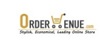 Ordervenue Coupons
