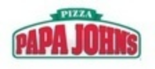 Papa Johns Pizza Coupons