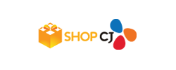 Shop Cj Coupons