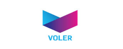 Voler discount coupon