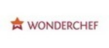 Wonderchef Coupons