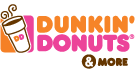 Dunkin Donuts India Coupons