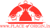 Place Of Origin Coupons