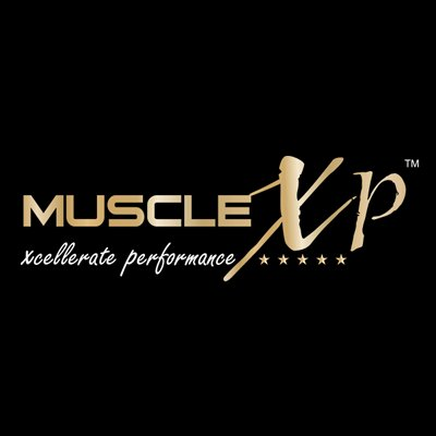 Musclexp Coupons