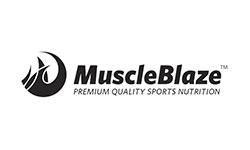 Muscleblaze Coupons