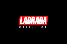Labrada Nutrition India Coupons