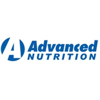 Advance Nutratech India Coupons