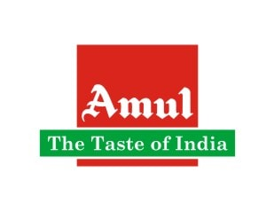Amul Coupons
