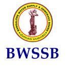 Bangalore Water Supply Coupons