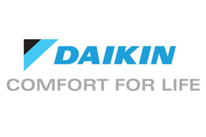 Daikin Coupons: (4 Working) Promo Code & Offers September 2019
