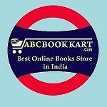 ABC Book Kart Coupons