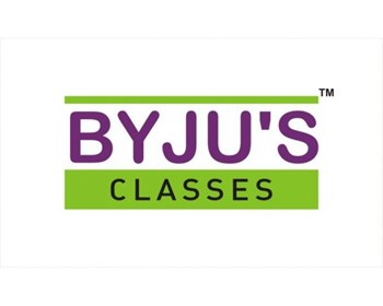 Byjus Coupons