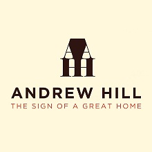 Andrew Hill Coupons