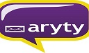 Aryty Coupons