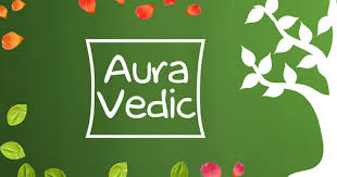 Auravedic Coupons Offers