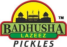 Badhusha Lazeez Coupons Offers