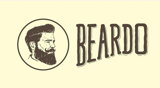 Beardo India Coupons