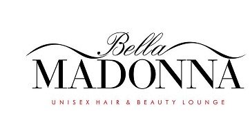 Bella Madonna Salon Coupons
