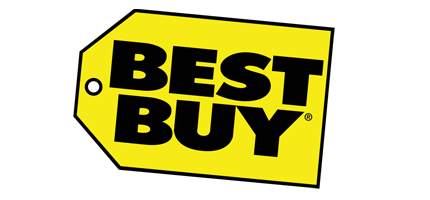 Best Buy India Coupons