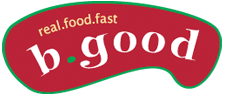 Bgood Coupons Offers