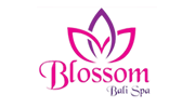 Blossom Bali Spa Coupons