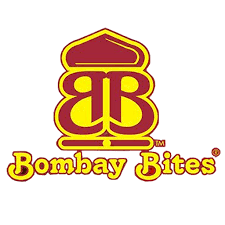 Bombay Bites Coupons Offers