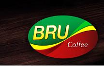 Bru Coffee Coupon