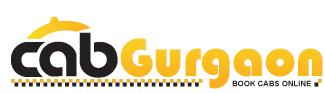 Cab Gurgaon Coupons