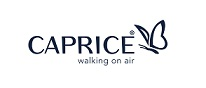 Caprice Lingerie Coupons & Offers