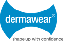 38b3b0f1f81d6 Dermawear Lingerie Coupons  (7 Working) Promo Code   Offers April 2019