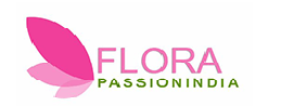 Flora Passion India Coupons