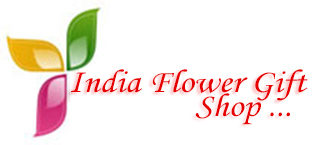 India Flower Gift Shop Coupons