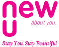 Newu Coupons
