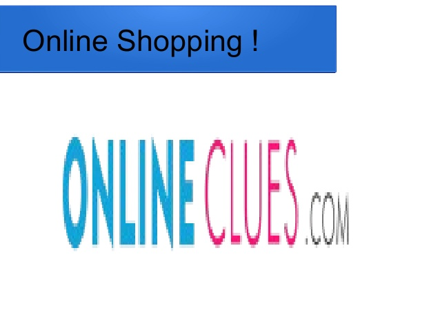 Waveclues Coupons! Why You Should?