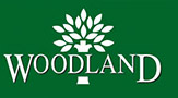 Woodland Worldwide Coupons