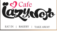 Cafe Lazy Mojo Coupons